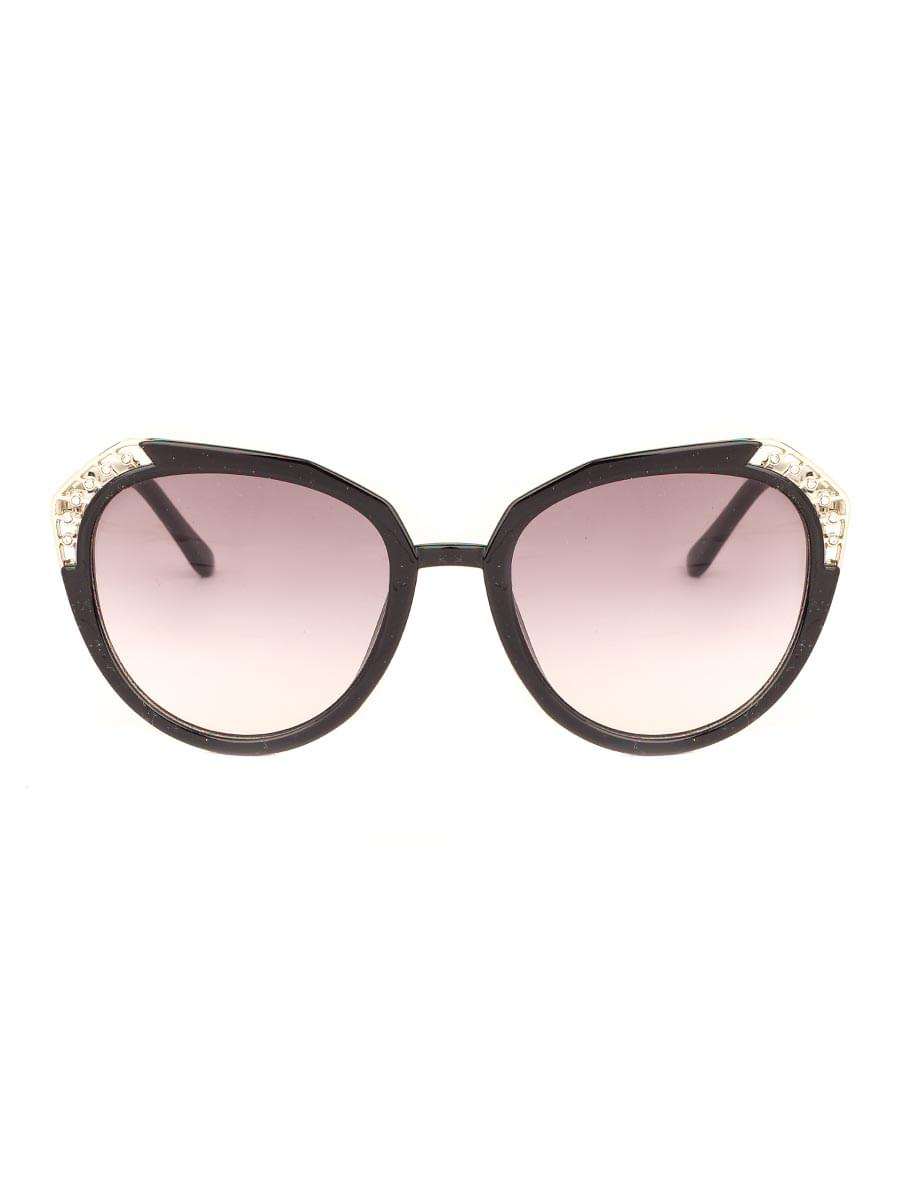 Солнцезащитные очки BOSHI 2334 C1