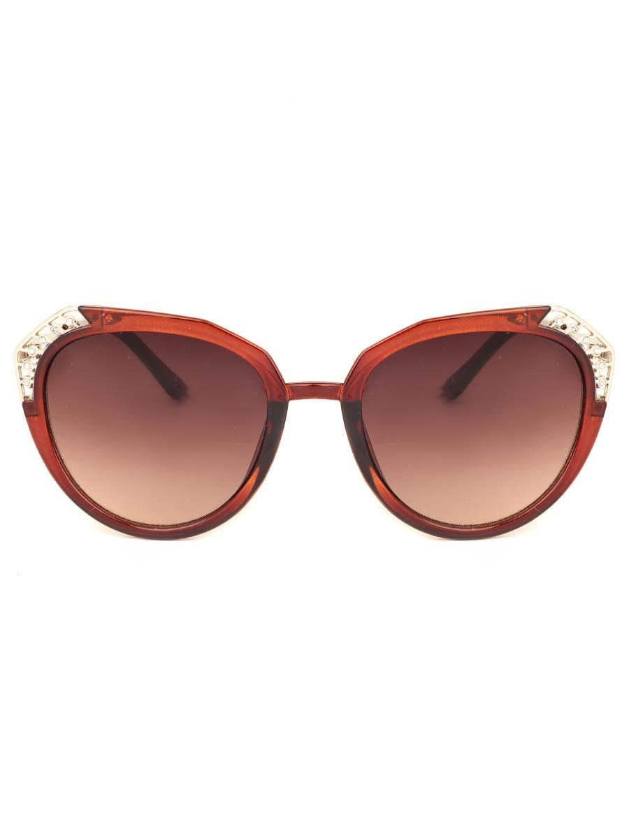 Солнцезащитные очки BOSHI 2334 C2