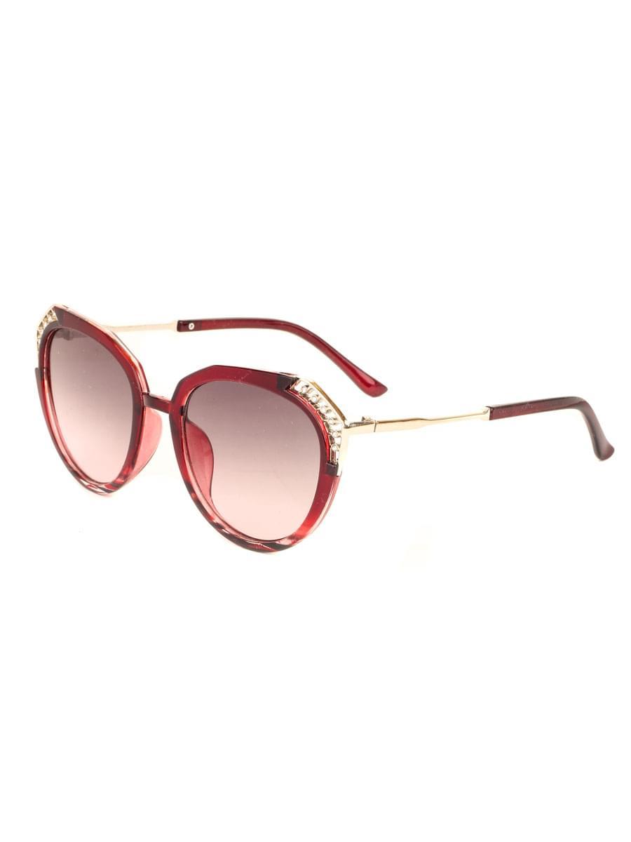 Солнцезащитные очки BOSHI 2334 C3