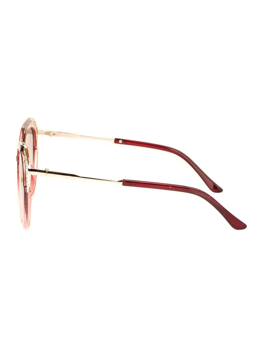 Солнцезащитные очки BOSHI 2334 C5