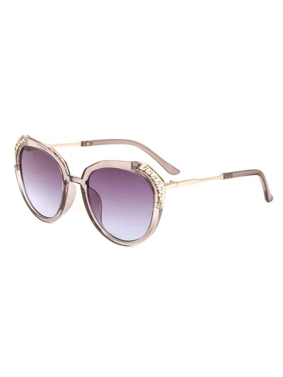 Солнцезащитные очки BOSHI 2334 C6