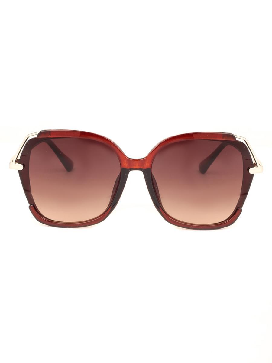 Солнцезащитные очки BOSHI 2335 C2