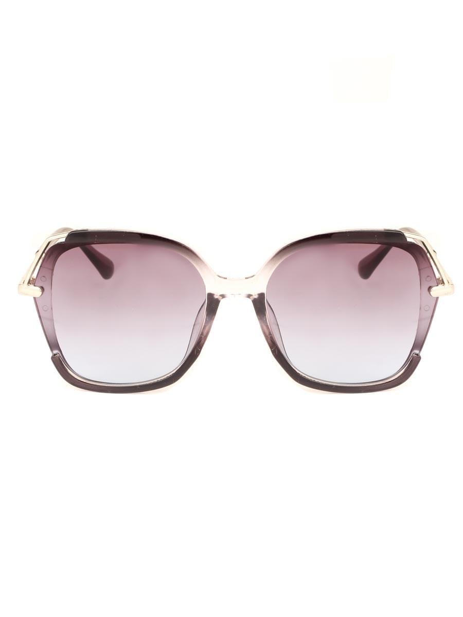Солнцезащитные очки BOSHI 2335 C3