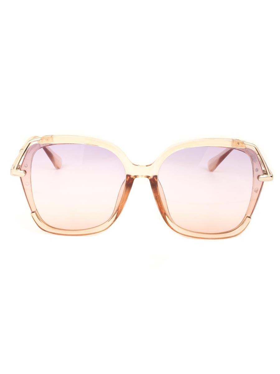 Солнцезащитные очки BOSHI 2335 C4