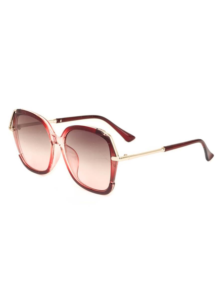 Солнцезащитные очки BOSHI 2335 C5