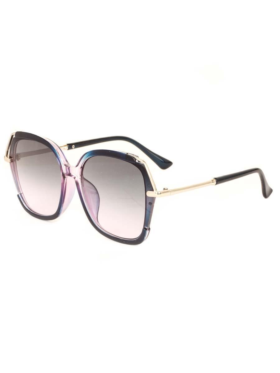 Солнцезащитные очки BOSHI 2335 C6