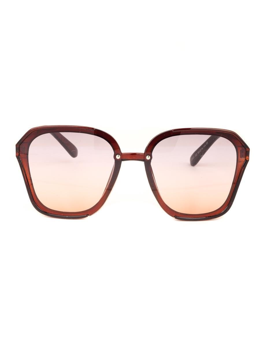 Солнцезащитные очки BOSHI 2341 C2