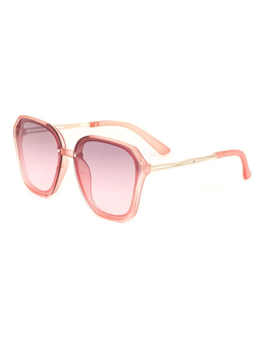 Солнцезащитные очки BOSHI 2341 C4