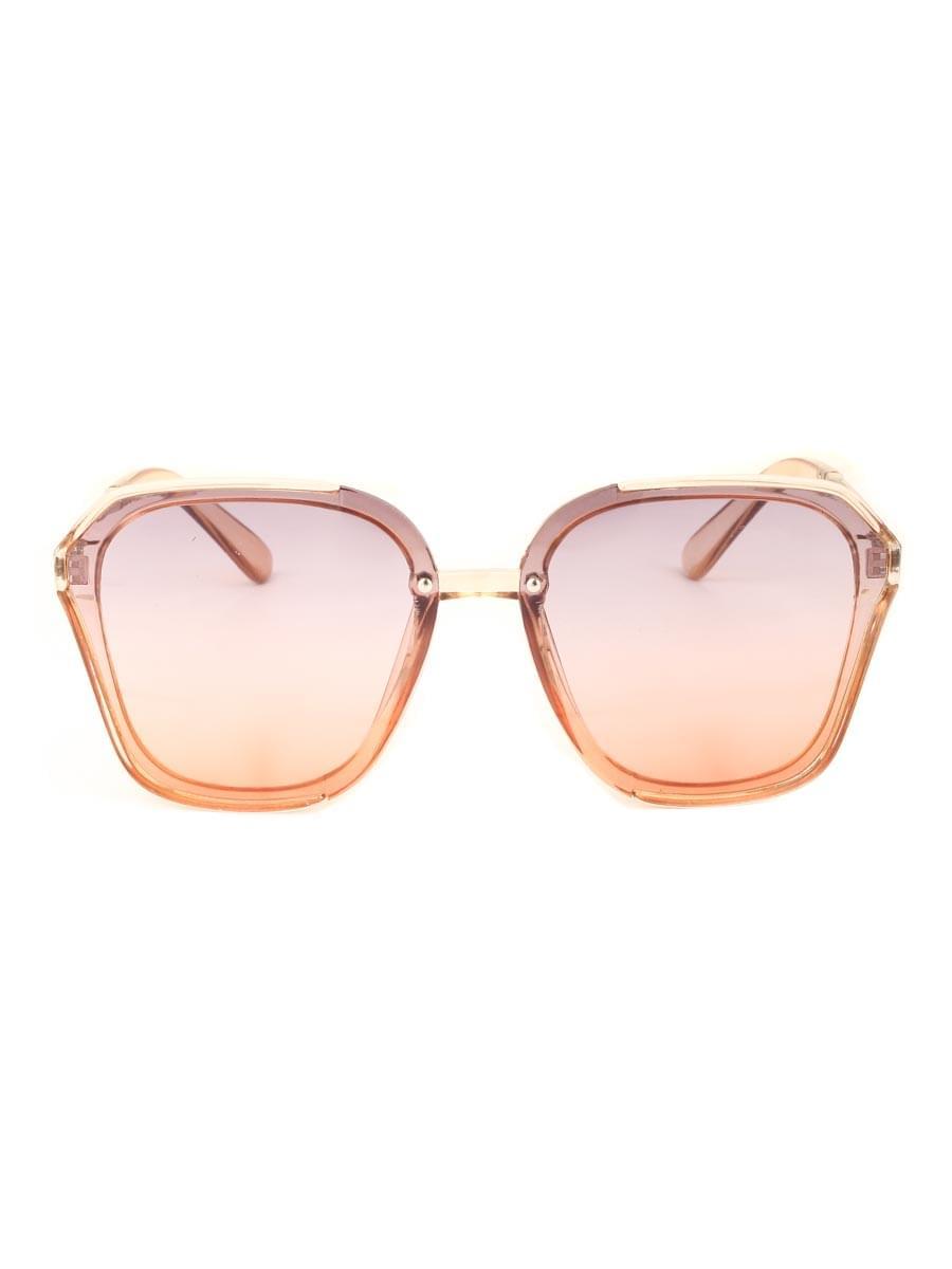 Солнцезащитные очки BOSHI 2341 C6