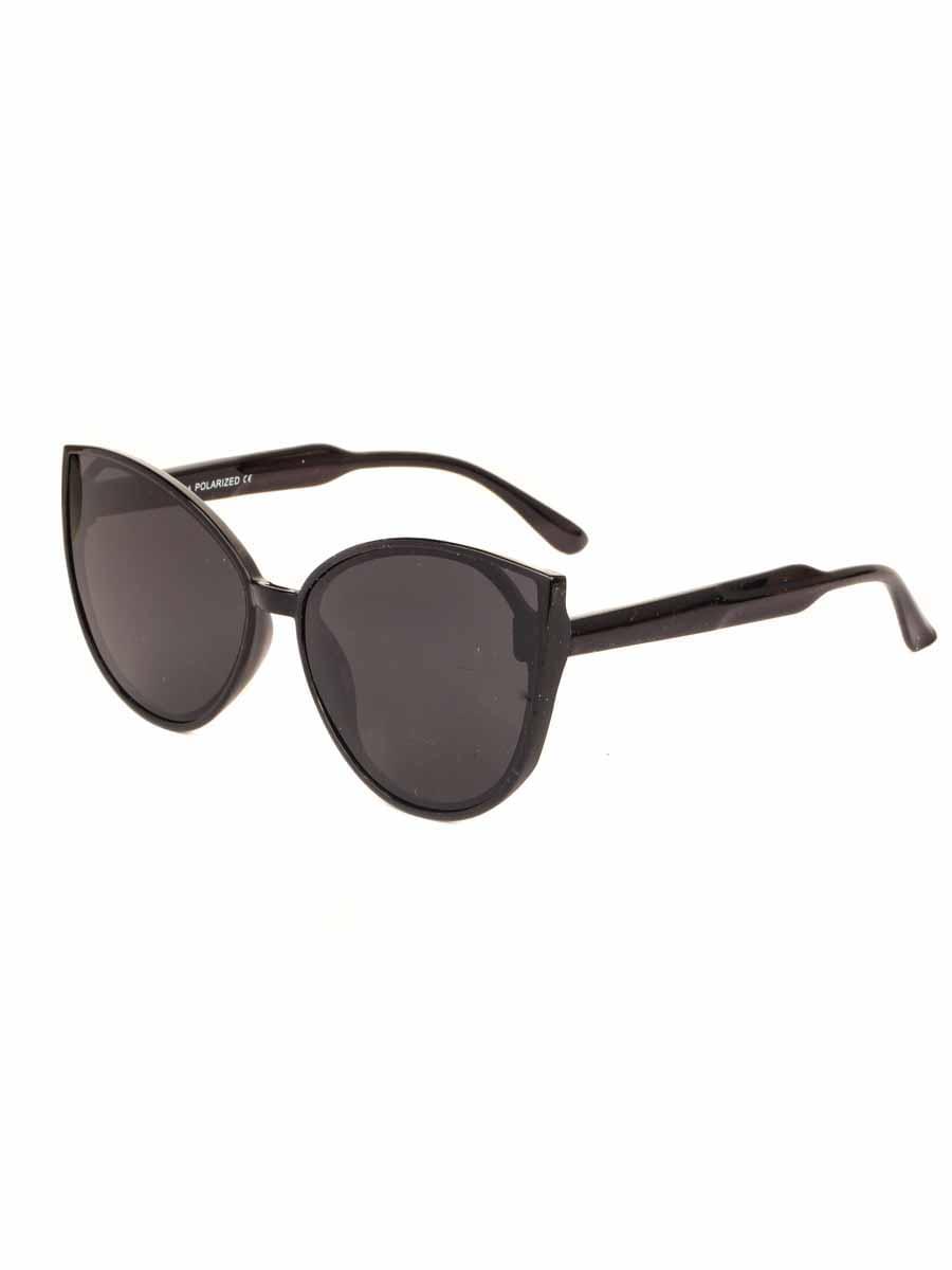 Солнцезащитные очки SELINA 3102 C1