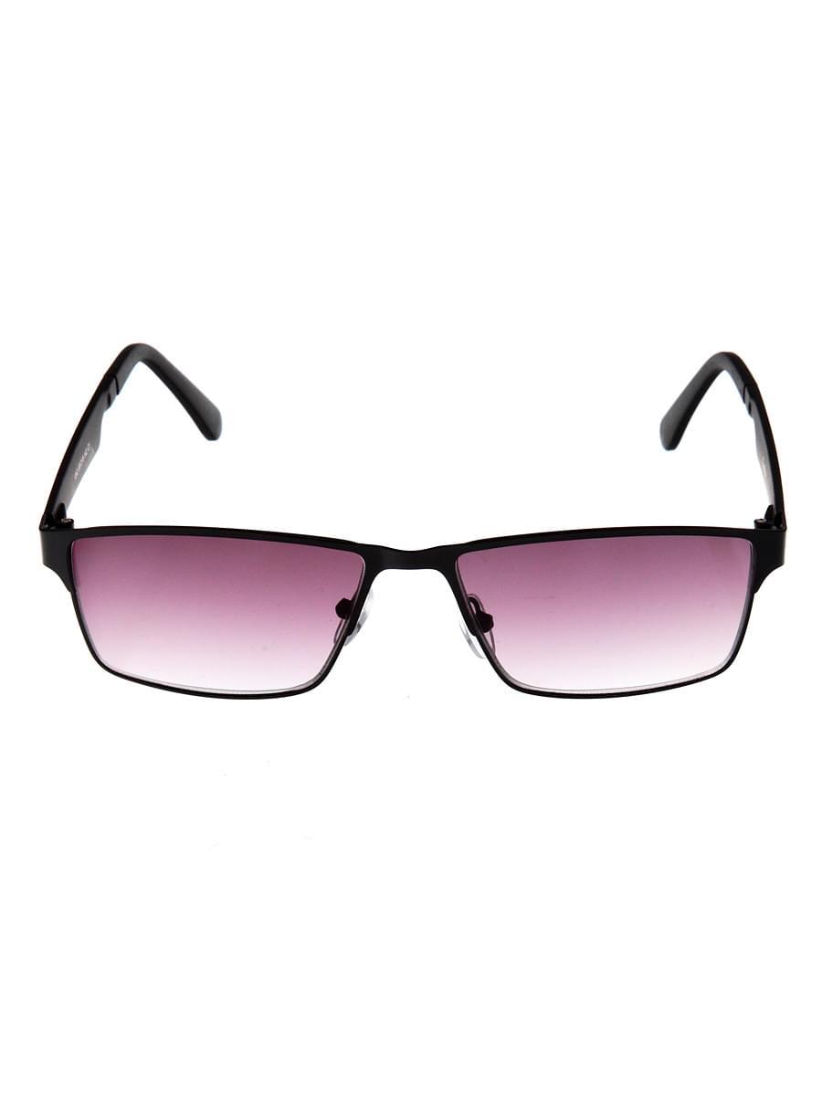 Готовые очки Sunshine 1342 C1 TON
