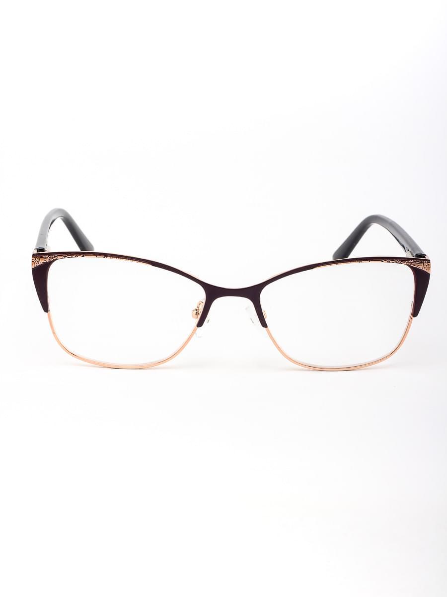 Готовые очки Sunshine 1353 C1
