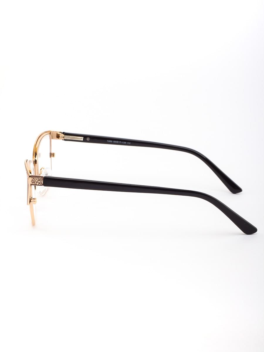 Готовые очки Sunshine 1353 C2 BEG