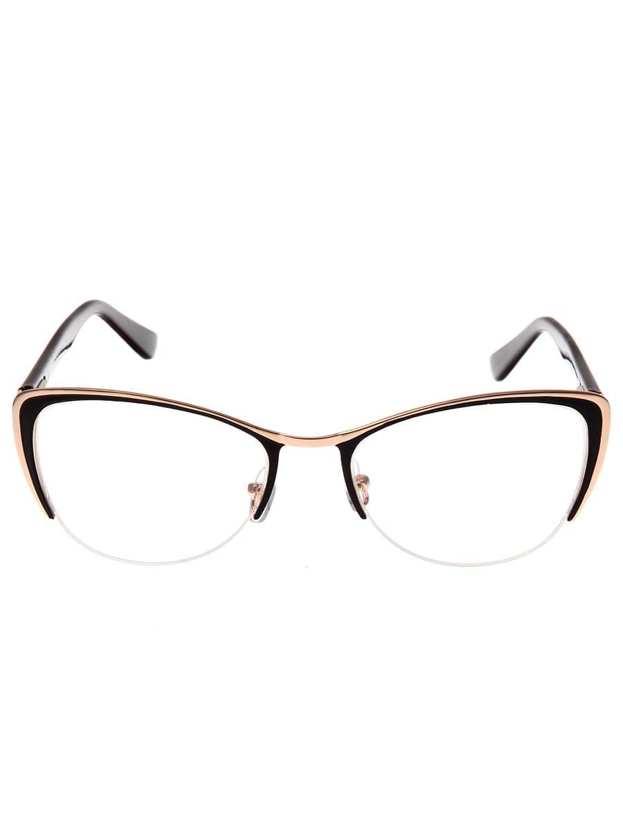 Готовые очки Sunshine 1357 C2