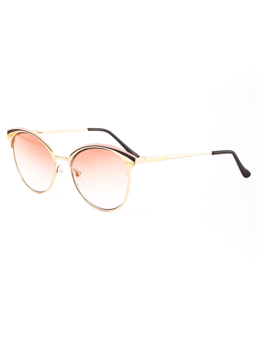 Готовые очки Sunshine 1371 C1 TON (-9.50)