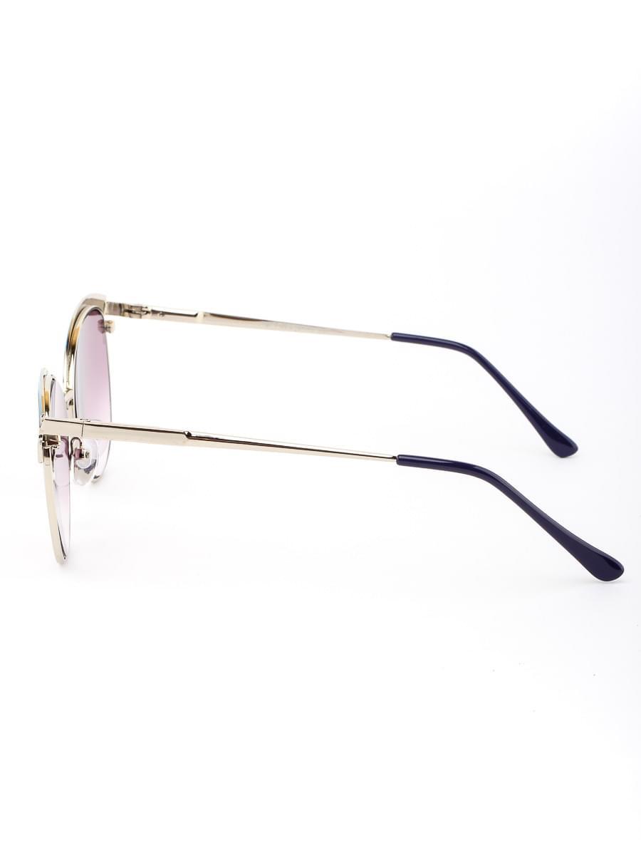 Готовые очки Sunshine 1371 C2 TON (-9.50)
