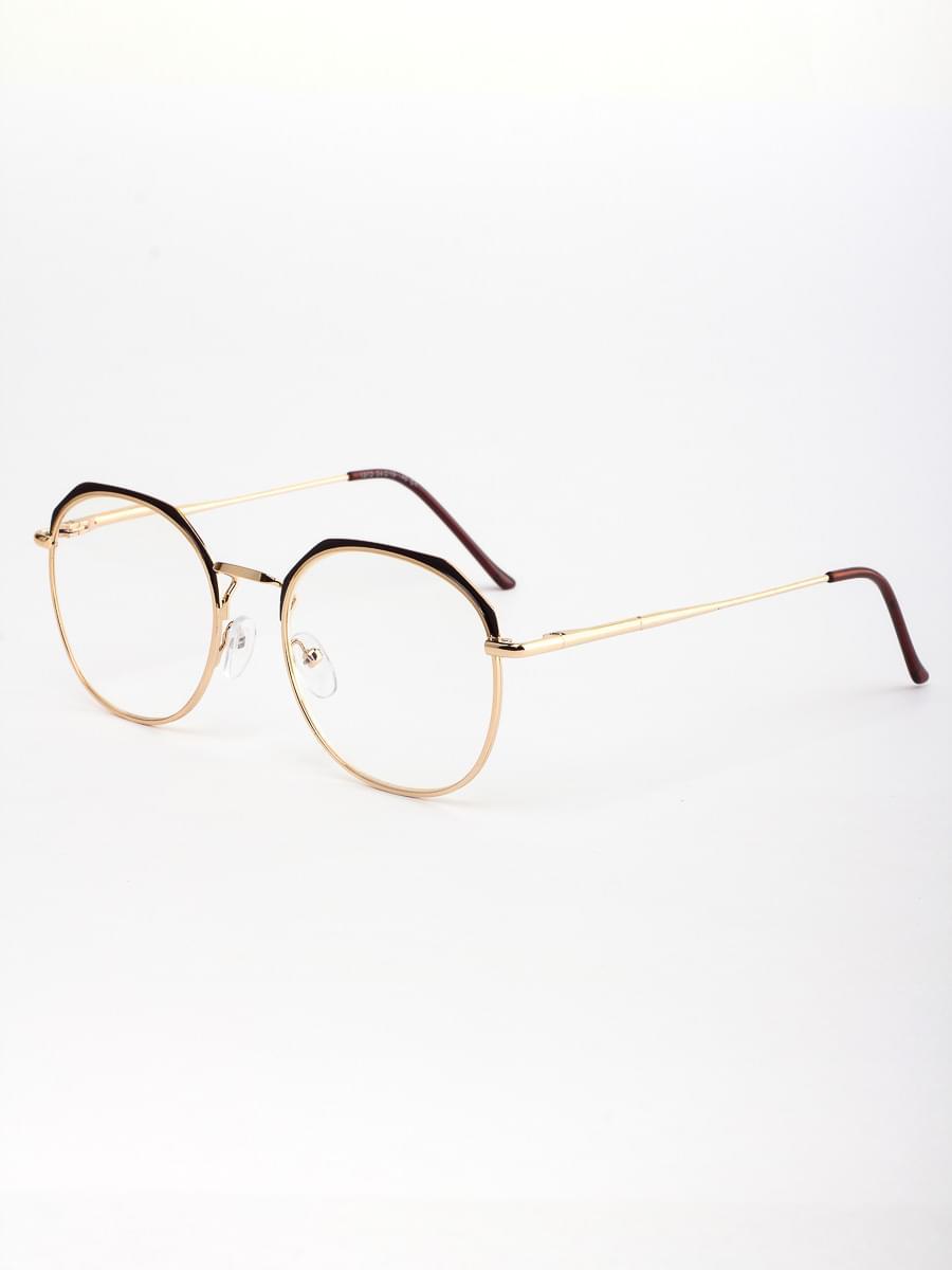 Готовые очки Sunshine 1373 C1 (-9.50)