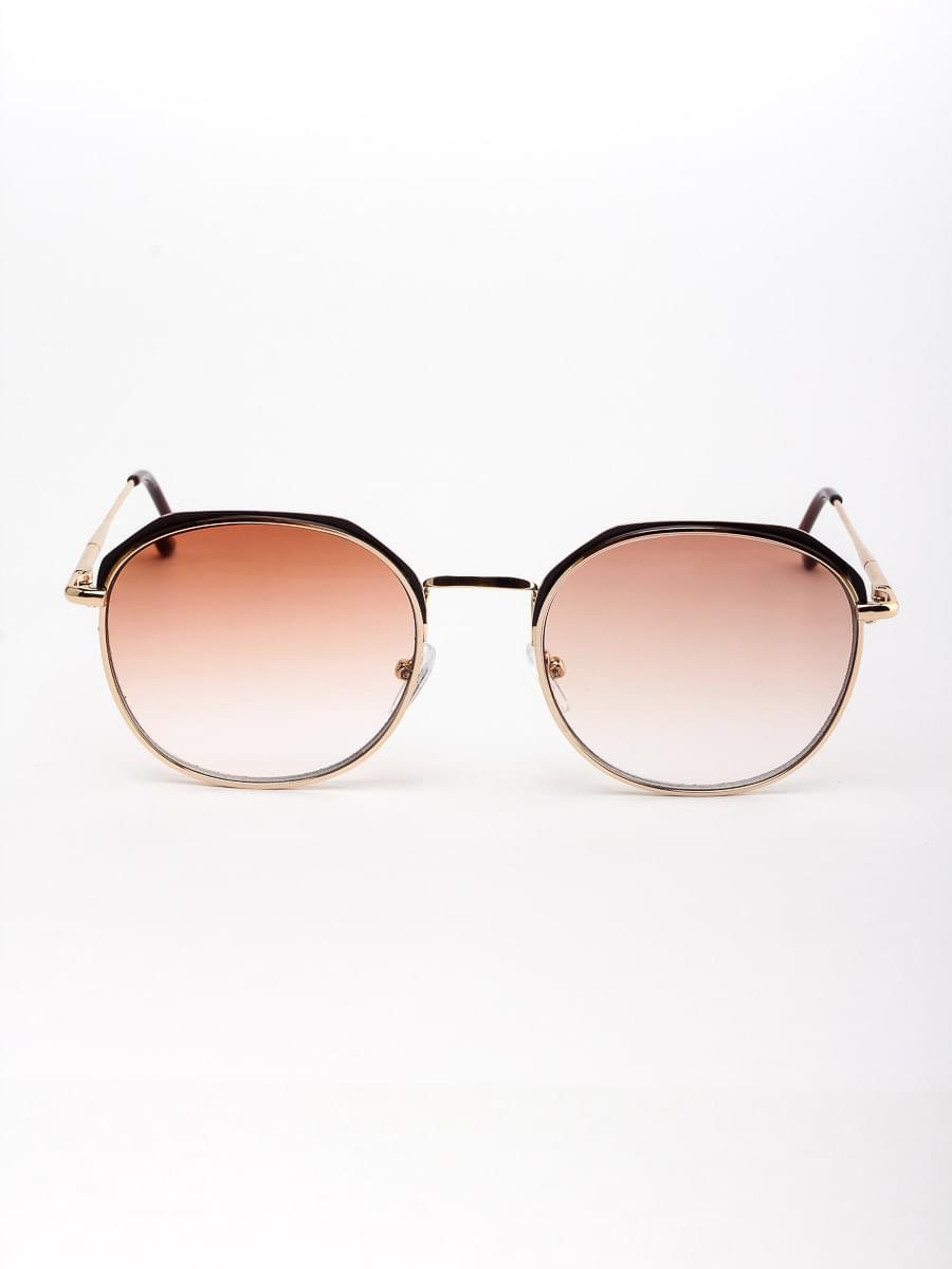 Готовые очки Sunshine 1373 C1 TON (-9.50)