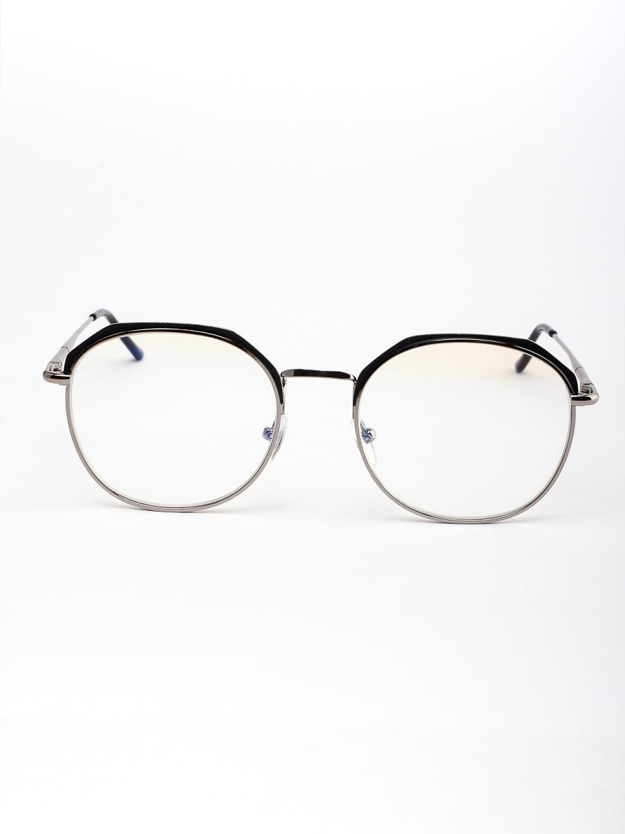 Готовые очки Sunshine 1373 C2 (-9.50)
