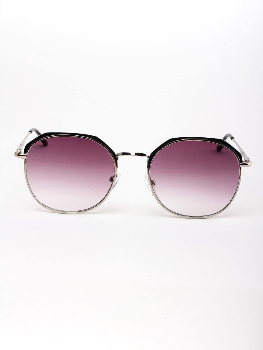 Готовые очки Sunshine 1373 C2 TON (-9.50)