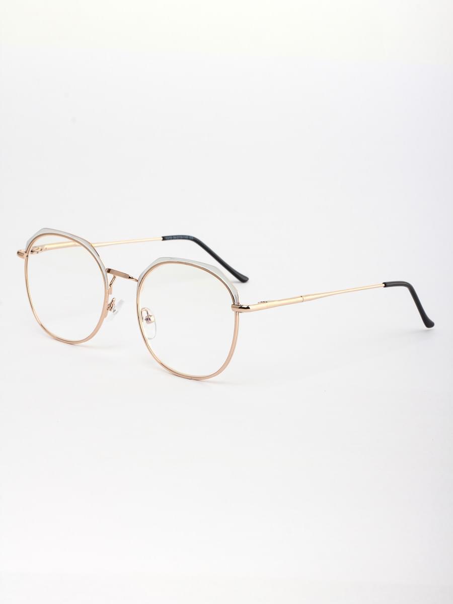 Готовые очки Sunshine 1373 C3 (-9.50)