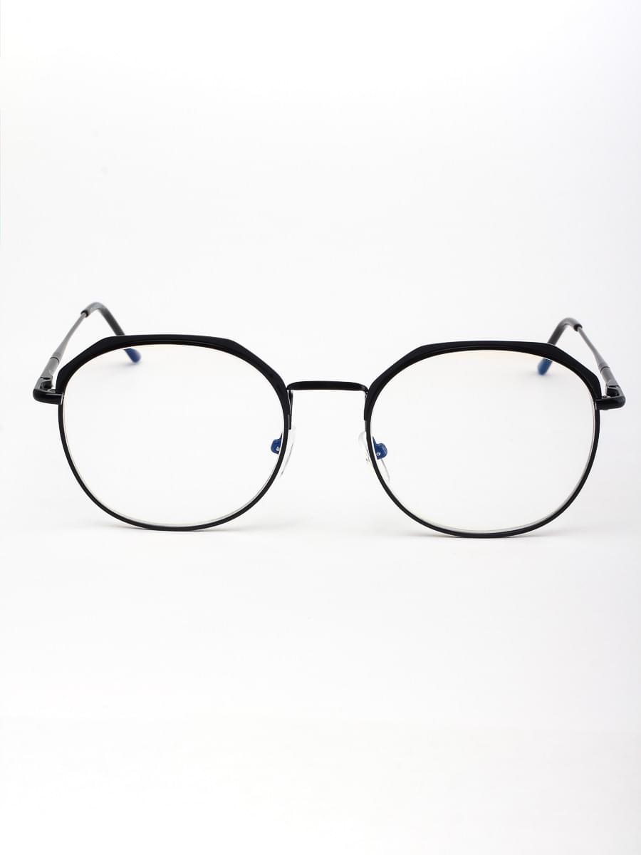 Готовые очки Sunshine 1373 C4 (-9.50)