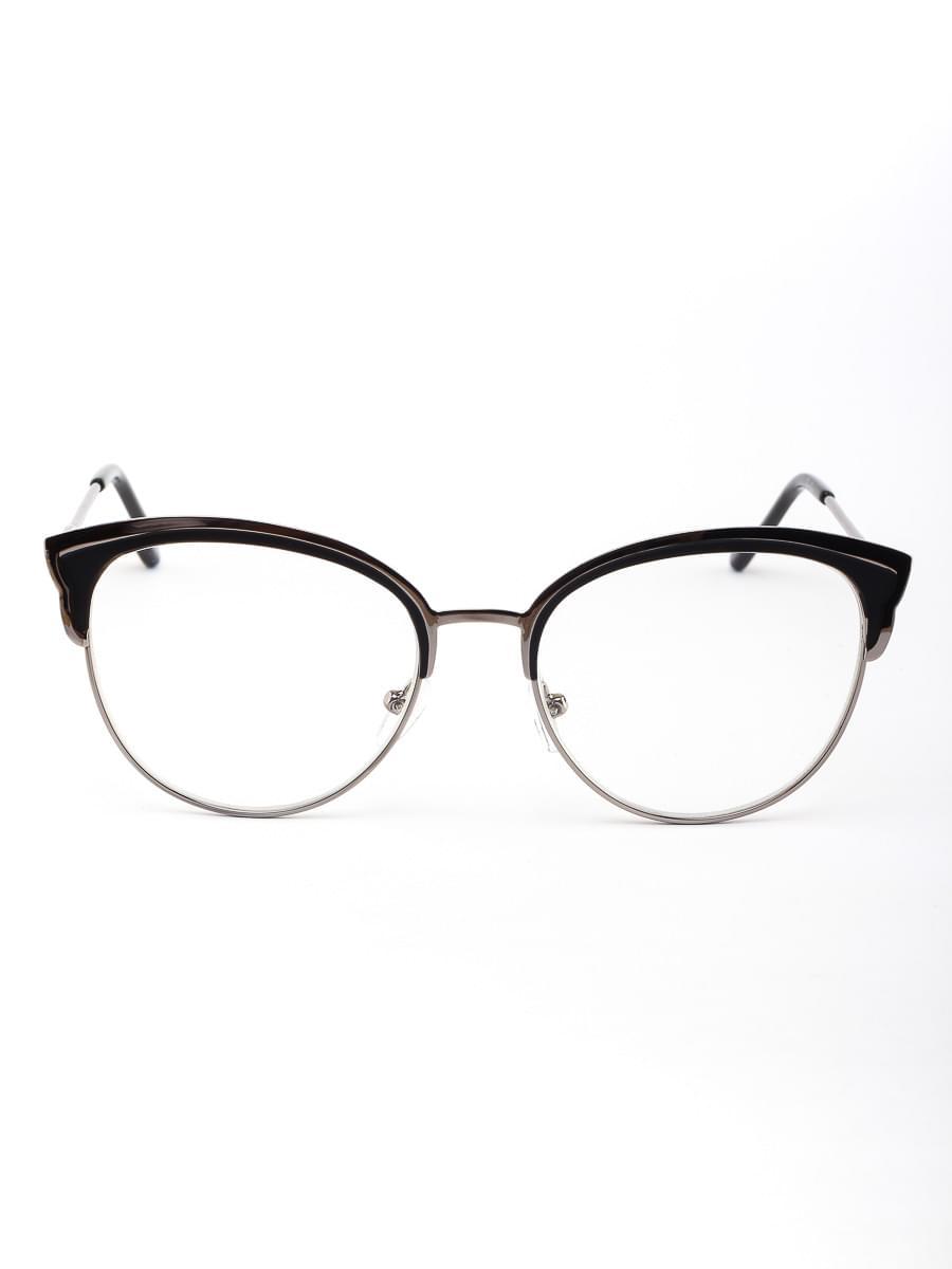 Готовые очки Sunshine 1375 C1 (-9.50)