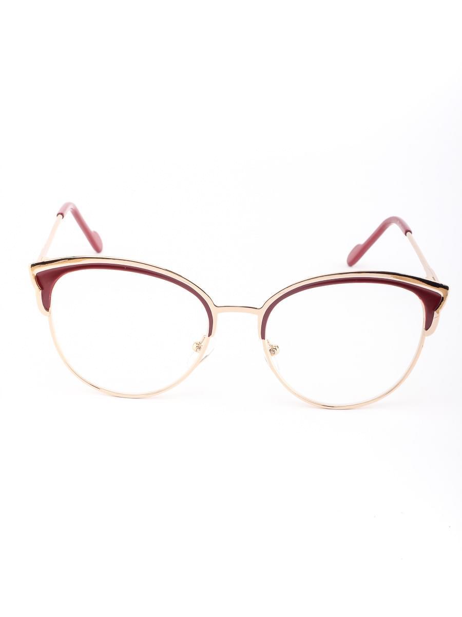 Готовые очки Sunshine 1375 C2 (-9.50)