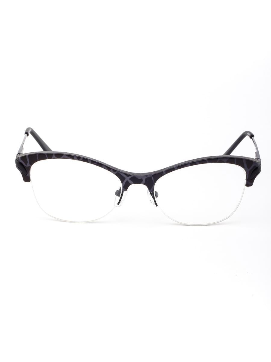 Готовые очки Sunshine 1377 C1 (-9.50)
