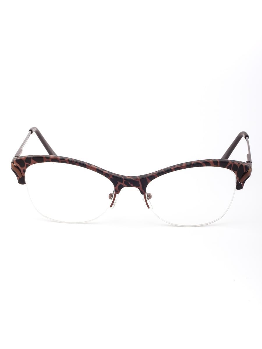 Готовые очки Sunshine 1377 C2 (-9.50)
