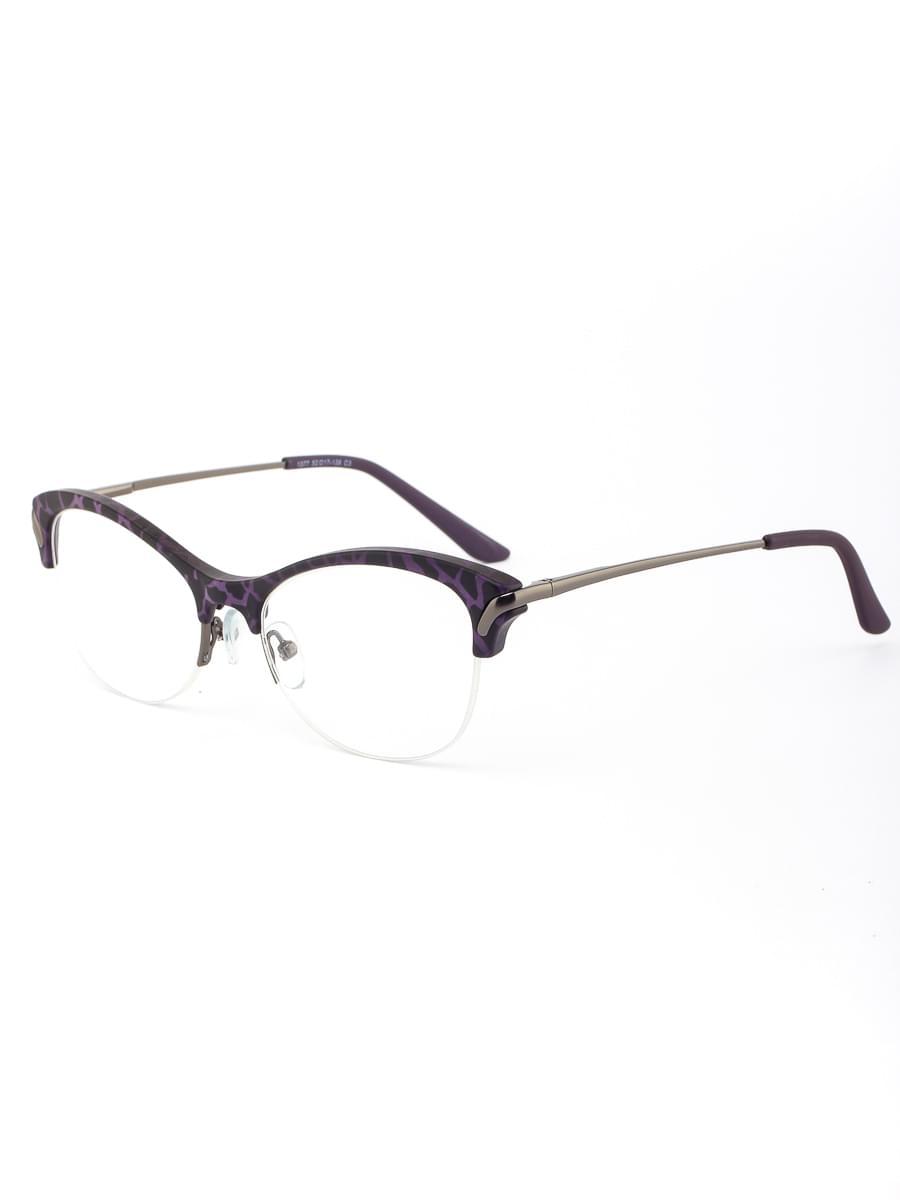 Готовые очки Sunshine 1377 C3 (-9.50)