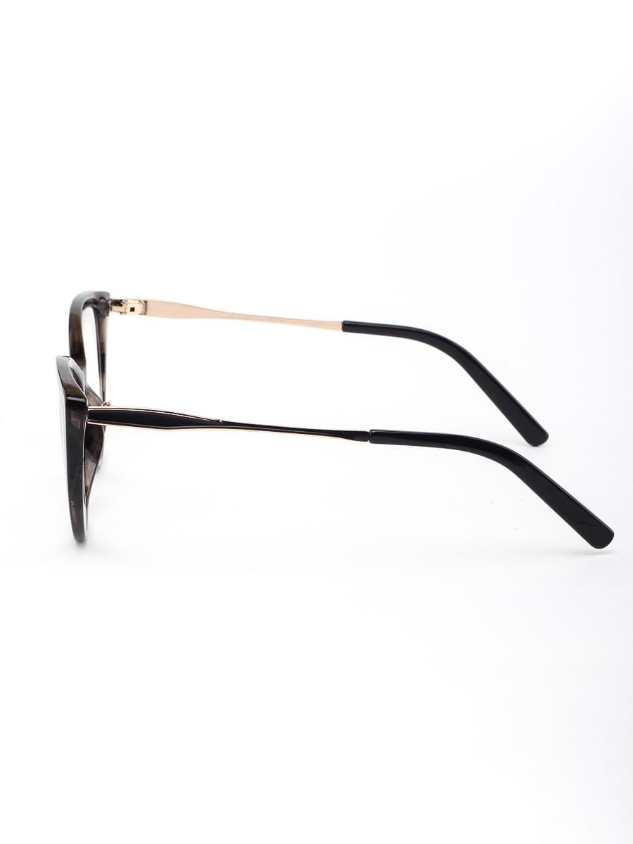 Готовые очки Sunshine 1378 C1 (-9.50)