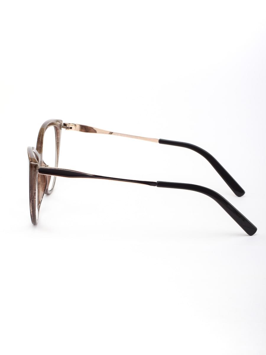 Готовые очки Sunshine 1378 C2 (-9.50)