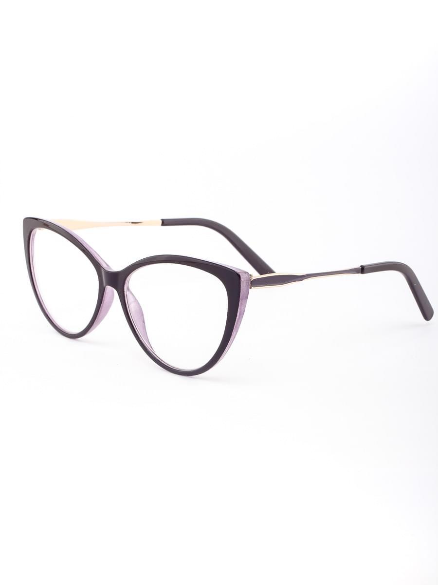 Готовые очки Sunshine 1378 C3 (-9.50)