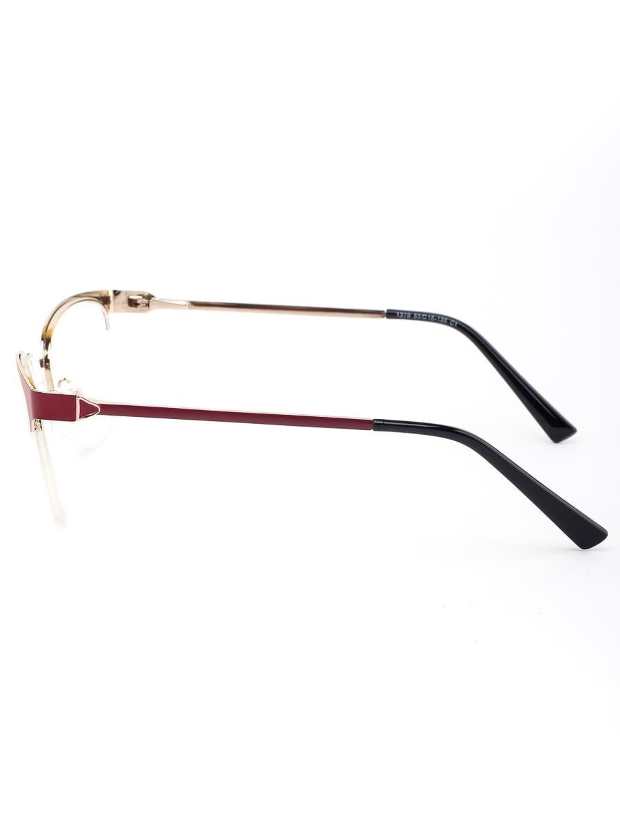 Готовые очки Sunshine 1379 C1 (-9.50)