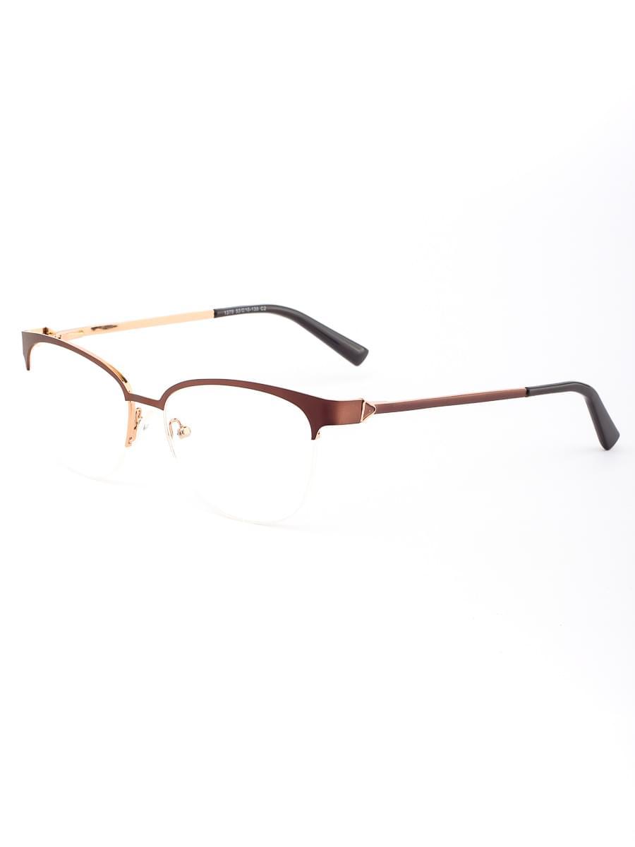 Готовые очки Sunshine 1379 C2 (-9.50)