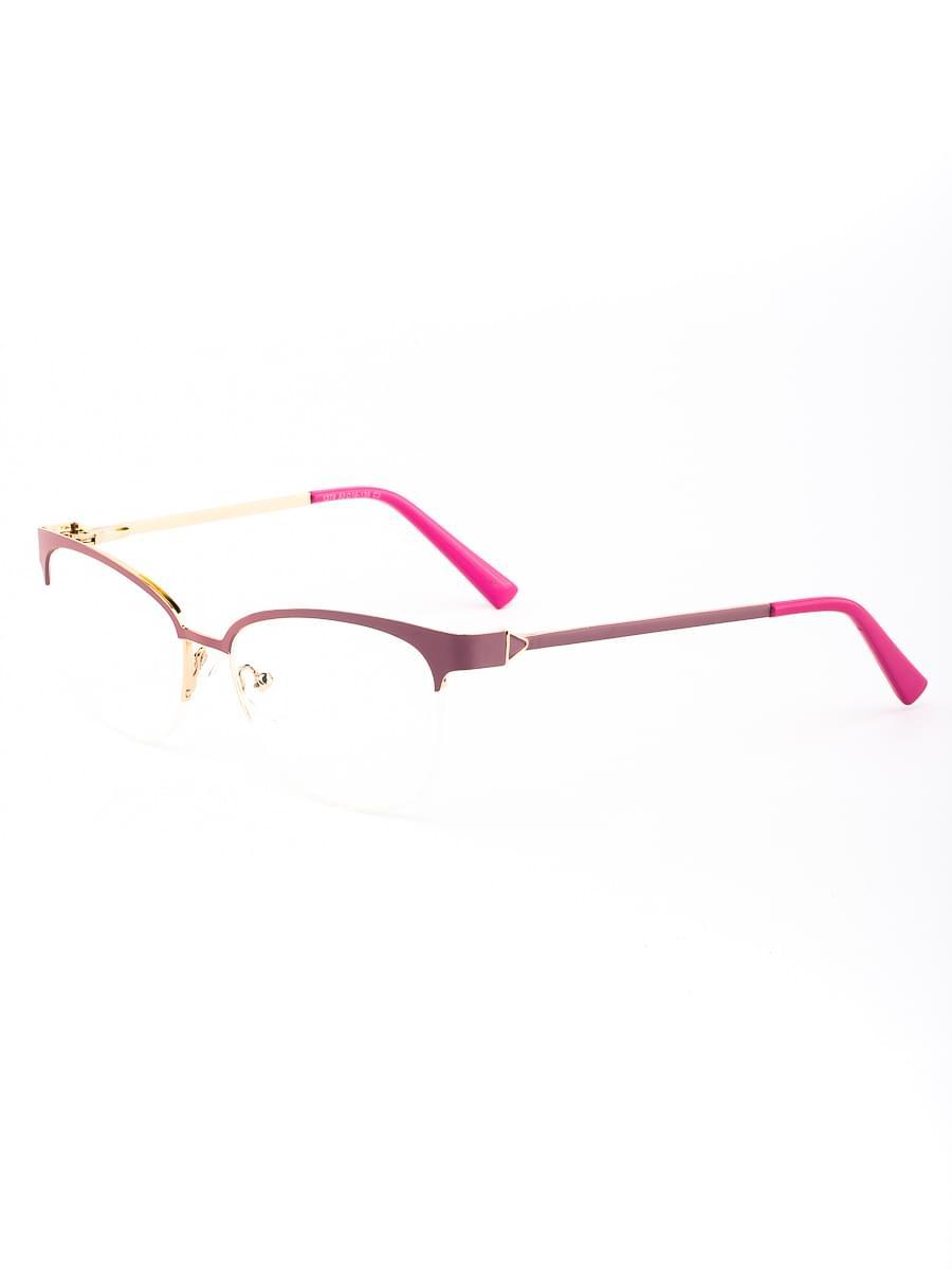 Готовые очки Sunshine 1379 C3 (-9.50)
