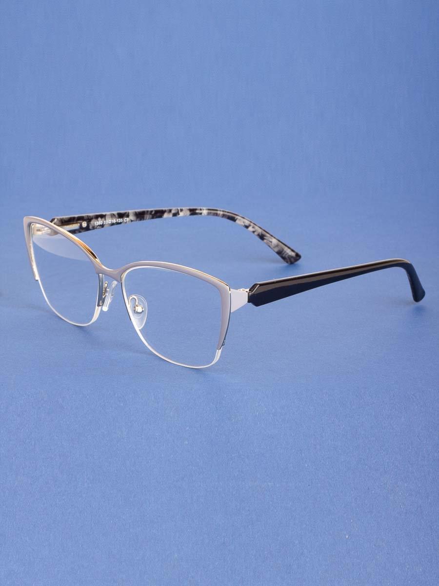 Готовые очки SunShine 1380 C1 (-9.50)