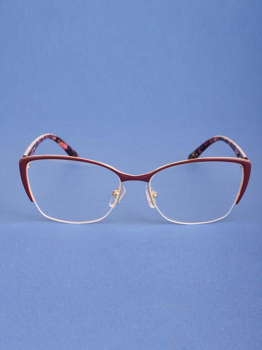 Готовые очки SunShine 1380 C2 (-9.50)
