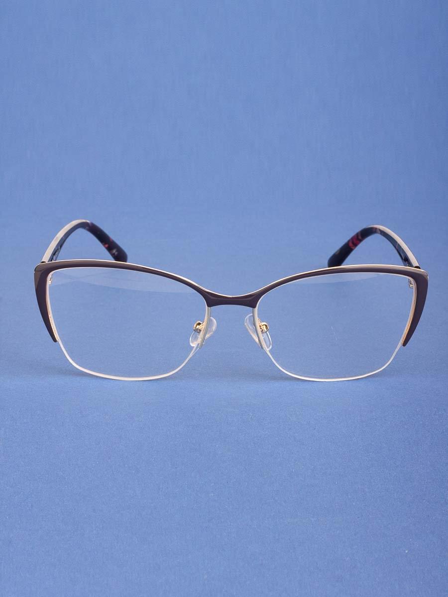 Готовые очки SunShine 1380 C3 (-9.50)