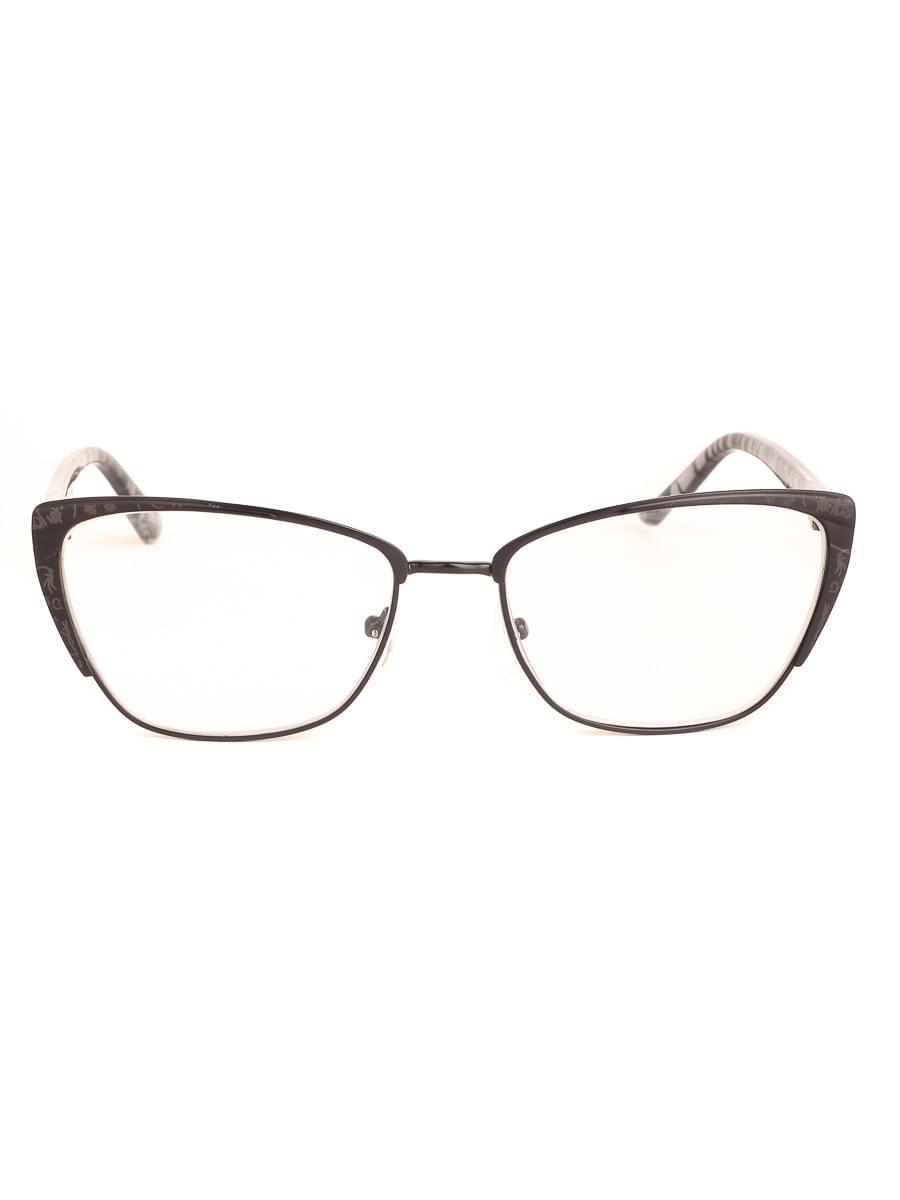 Готовые очки SunShine 1381 C1 (-9.50)