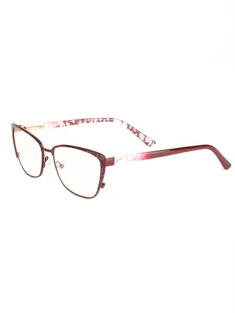 Готовые очки SunShine 1381 C2 (-9.50)
