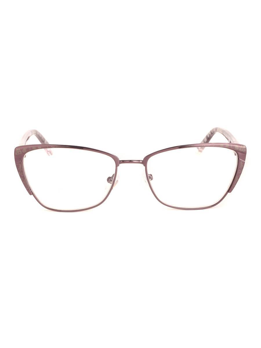 Готовые очки SunShine 1381 C3 (-9.50)
