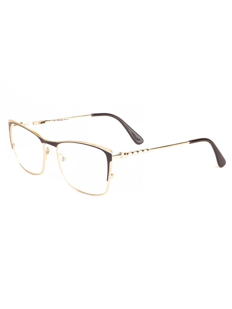 Готовые очки SunShine 1382 C1
