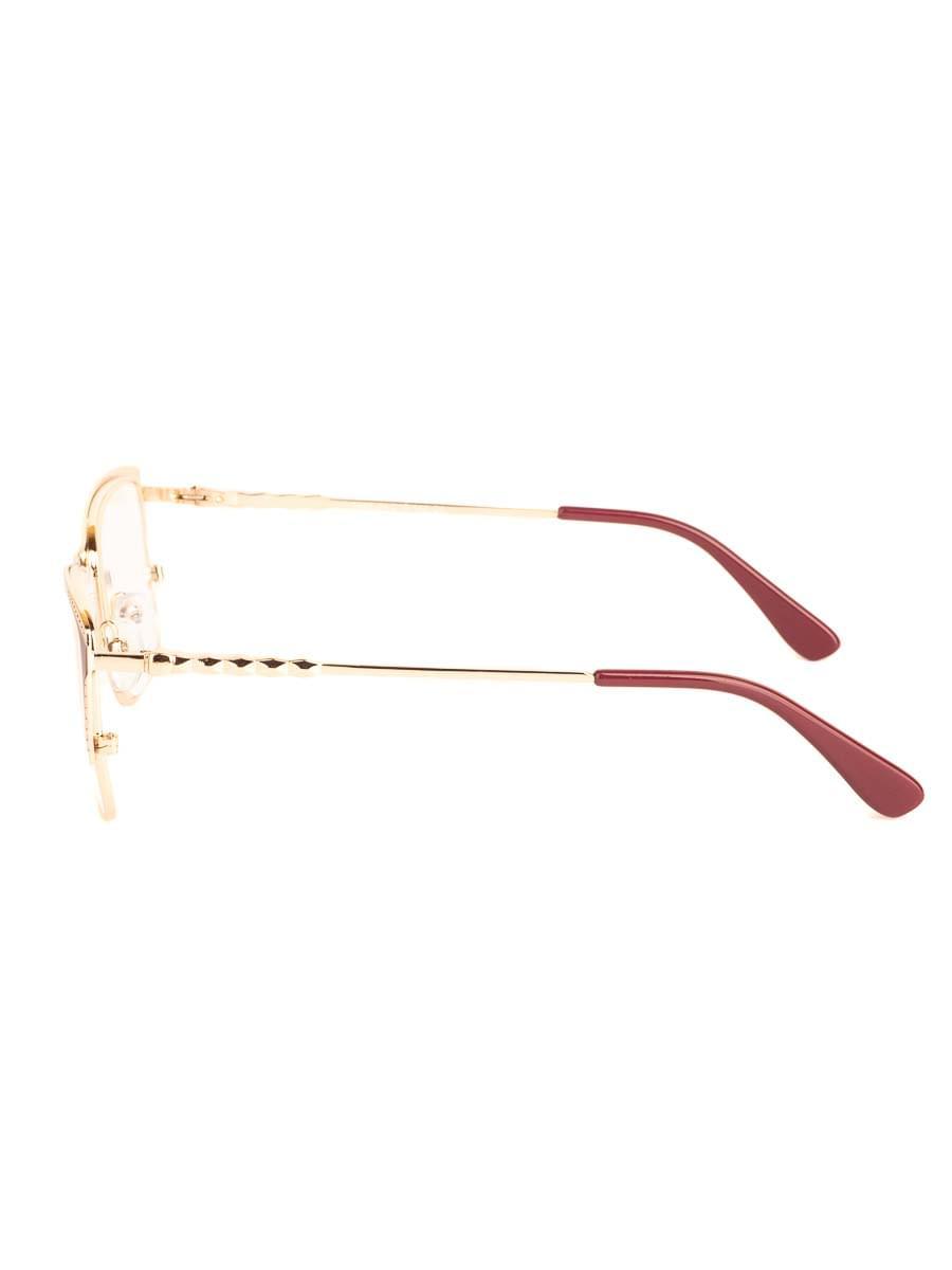 Готовые очки SunShine 1382 C2