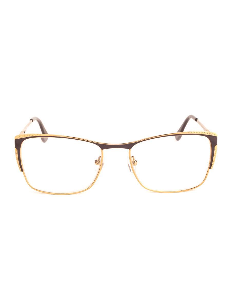 Готовые очки SunShine 1382 C3 (+4.00)