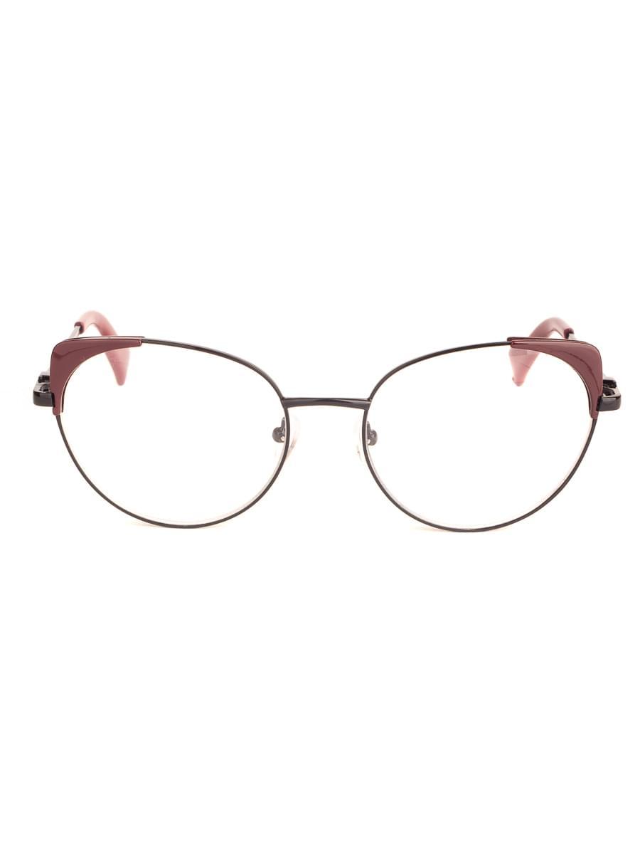 Готовые очки SunShine 1383 C1 (-9.50)