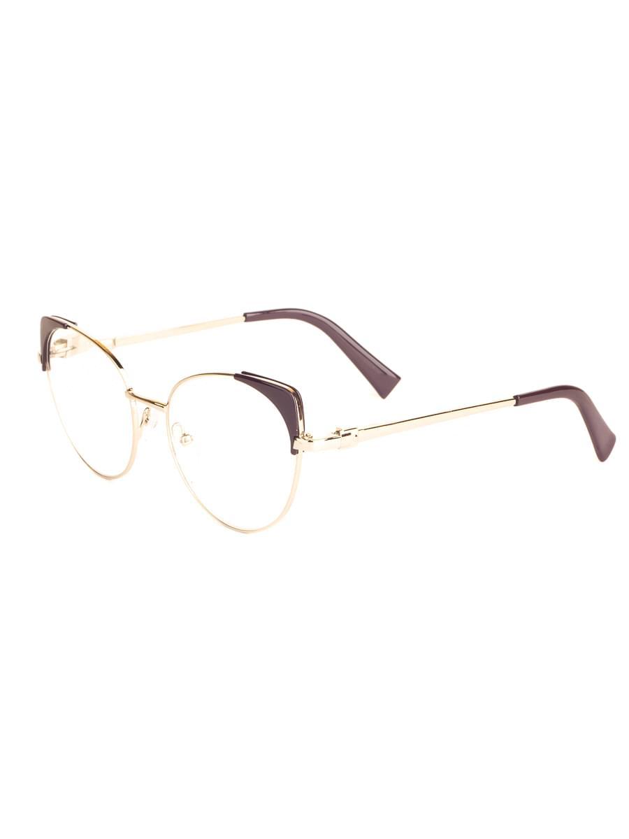 Готовые очки SunShine 1383 C2 (-9.50)