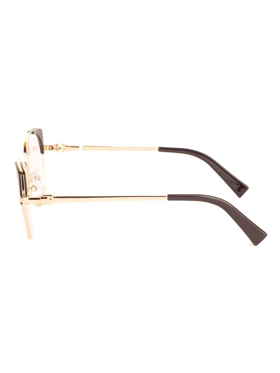Готовые очки SunShine 1383 C3 (-9.50)