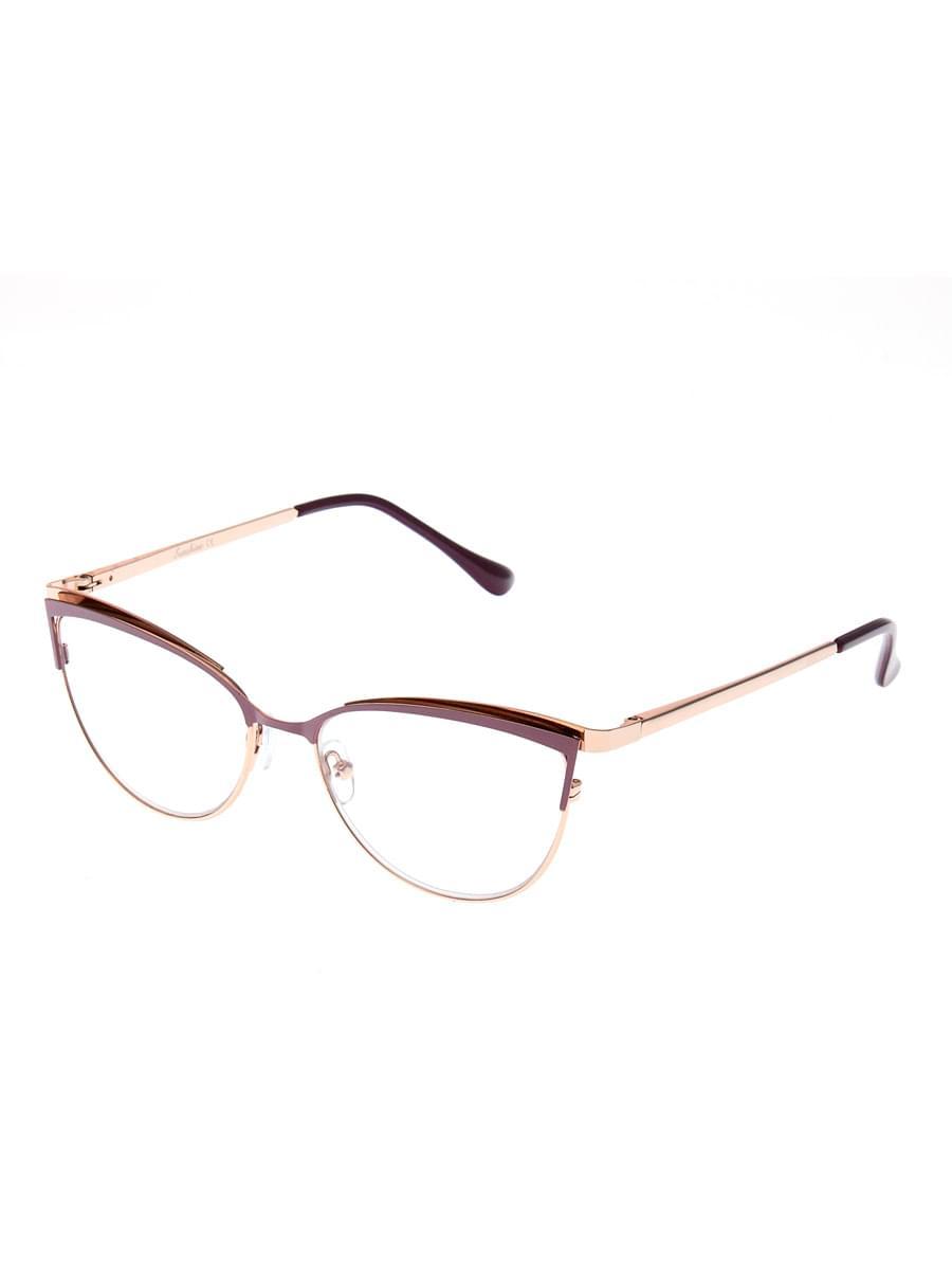 Готовые очки Sunshine 7008 C4 (-9.50)